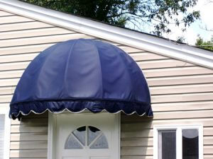 Awning and Vinyl Cleaning Services in Eastern NC